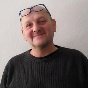 Tomáš Mendl